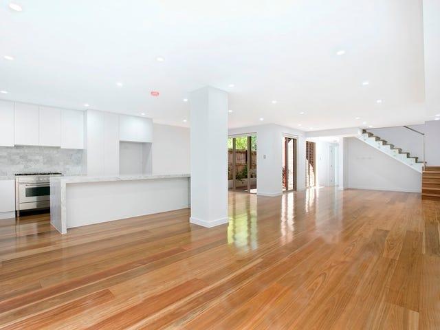 67 Renwick Street, Drummoyne, NSW 2047