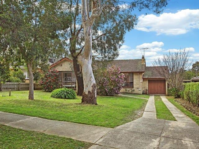 7 Loma Street, Ringwood East, Vic 3135