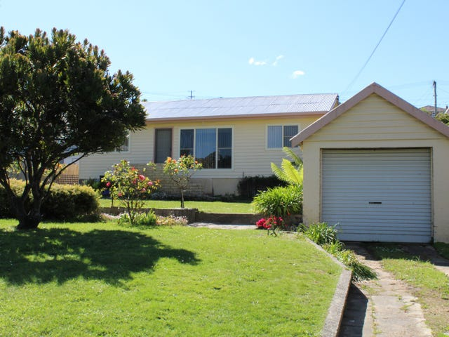38 Ryton Street, Kings Meadows, Tas 7249