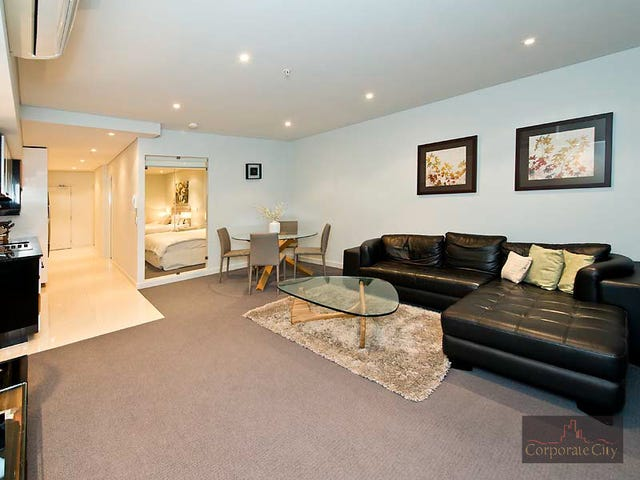 100/101 Murray Street, Perth, WA 6000