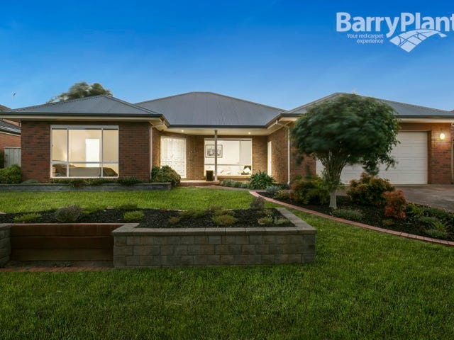 9 Lillias Crescent, Narre Warren South, Vic 3805