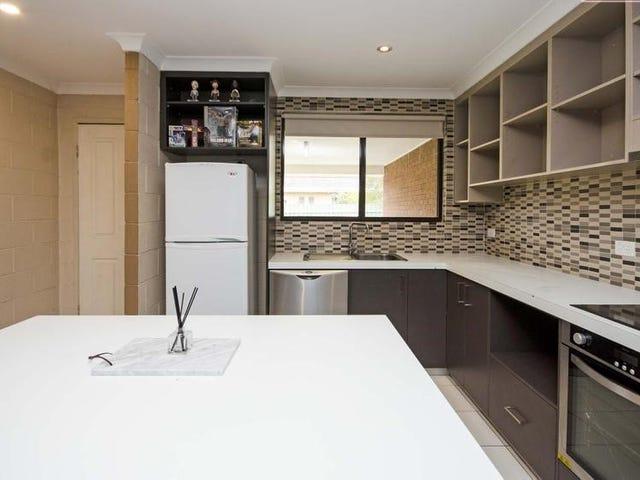 6/235 Alexandra Street, East Albury, NSW 2640