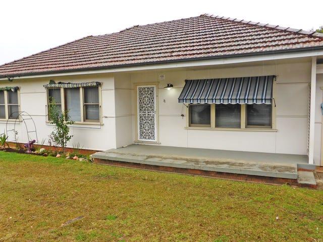 11 Glenavy Street, Wentworthville, NSW 2145