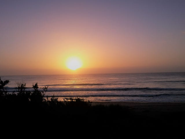 24 Mitchell Parade, Mollymook Beach, NSW 2539
