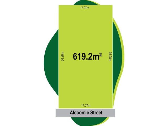 124 Alcoomie Street, Villawood, NSW 2163