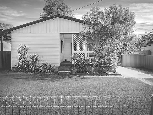 20 Resthaven Avenue, Charmhaven, NSW 2263