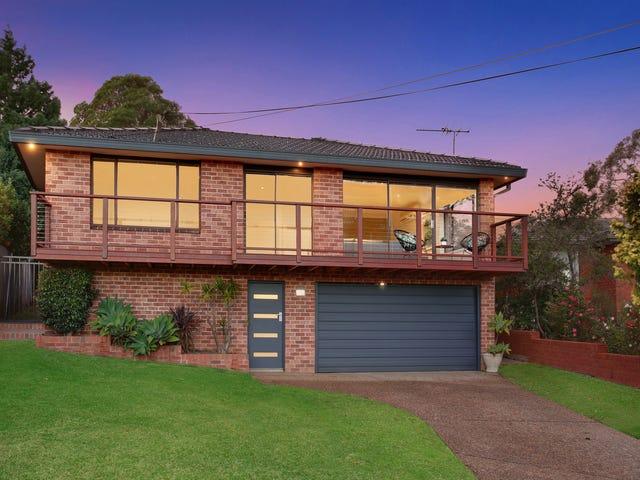 6 Gundawarra Street, Lilli Pilli, NSW 2229