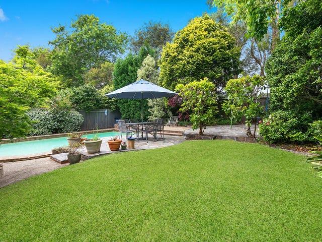 9 Kanoona Avenue, St Ives, NSW 2075