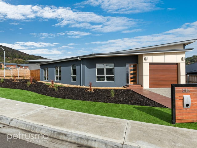39a Camrise Drive, Cambridge, Tas 7170