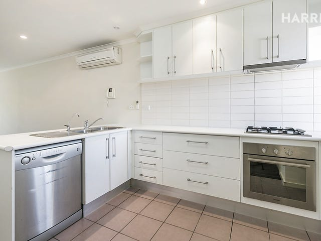 12/462-466  Pulteney St, Adelaide, SA 5000