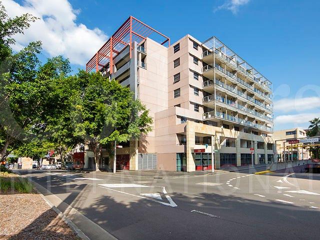 45 Shelley St, Sydney, NSW 2000