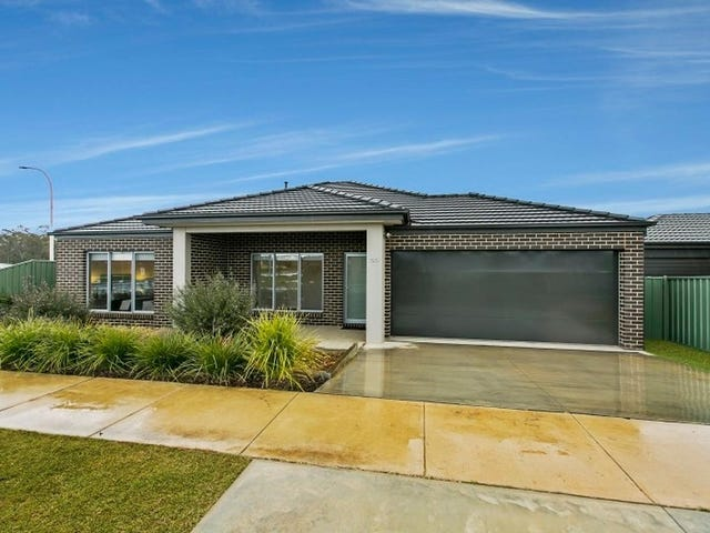 58 Caviar Court, Huntly, Vic 3551