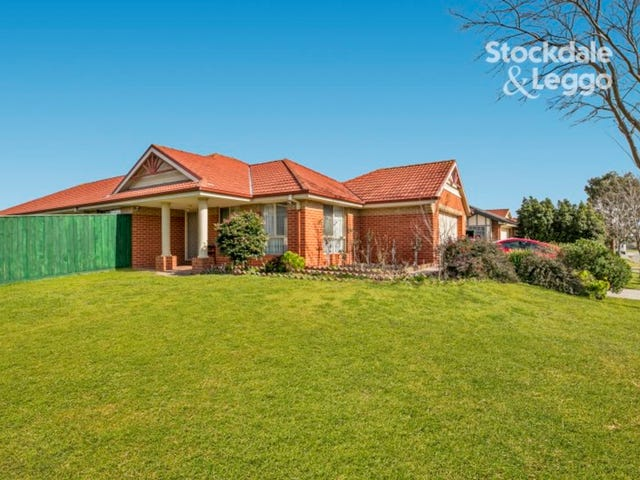 32 Harrington Drive, Narre Warren South, Vic 3805