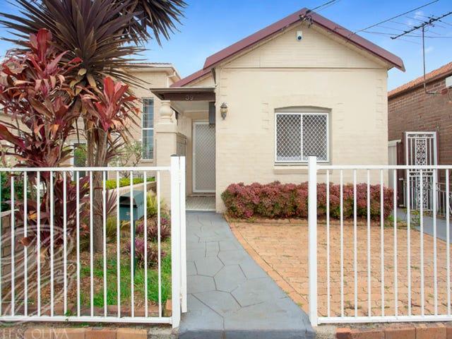 39 Cowper Street, Campsie, NSW 2194