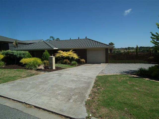 19 Caswell Drive, Hallett Cove, SA 5158