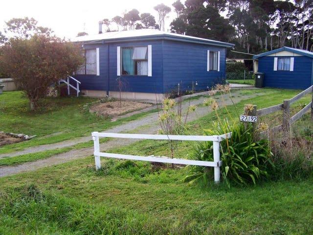 27192 Bass Highway, Redpa, Tas 7330