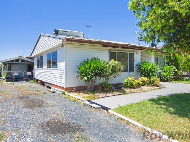 8 Kalani Street, Budgewoi, NSW 2262