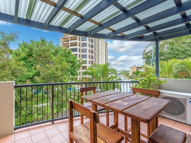 6/240 Wellington Road, East Brisbane, Qld 4169
