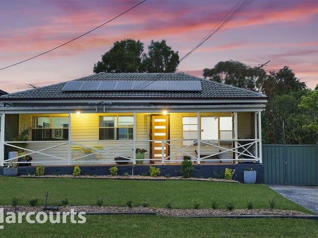 5 Carcoola Street, Campbelltown, NSW 2560