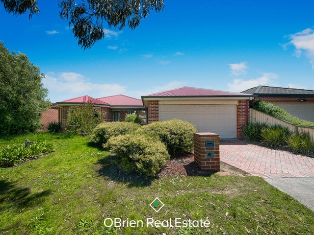 9 Formby Place, Cranbourne, Vic 3977