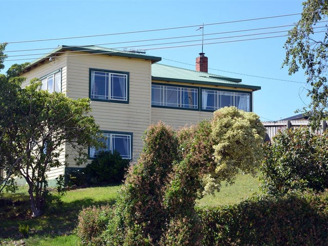 17 The Boulevard, Hillcrest, Tas 7320