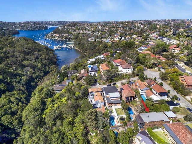 35 Noonbinna Crescent, Northbridge, NSW 2063