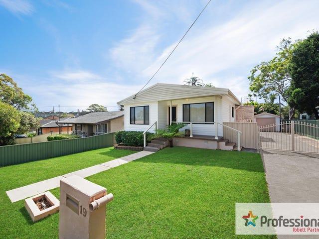 19 Alewa Avenue, Halekulani, NSW 2262