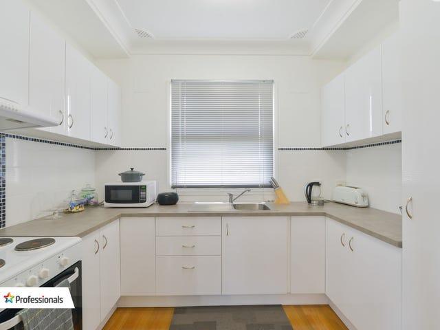 1 Willis Street, Tamworth, NSW 2340