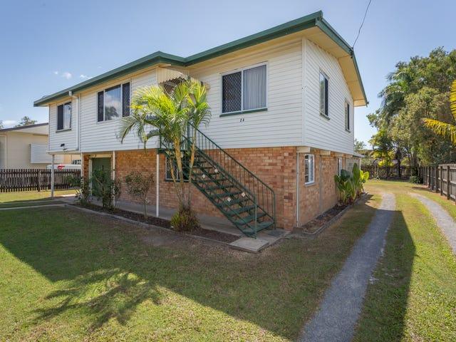 26 Green Street, North Mackay, Qld 4740