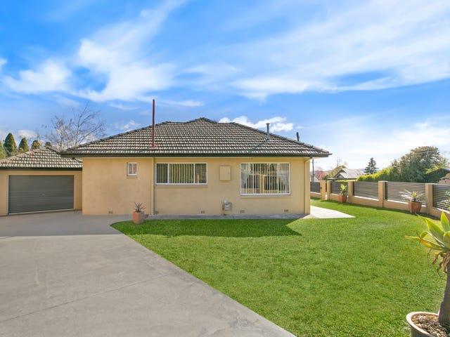 24 Pine Street, Moss Vale, NSW 2577