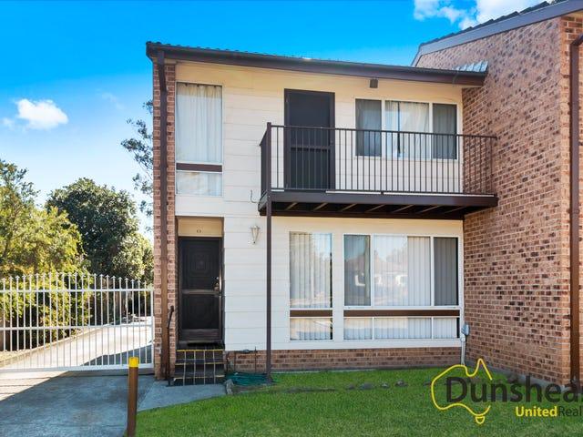 13/18 Belmont Road, Glenfield, NSW 2167