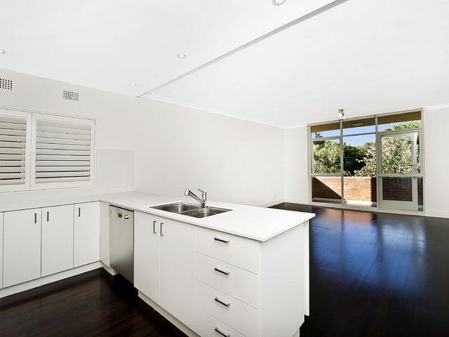1/44 Curlewis Street, Bondi Beach, NSW 2026