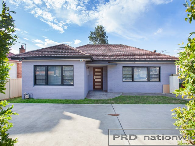 210 New England Highway, Rutherford, NSW 2320