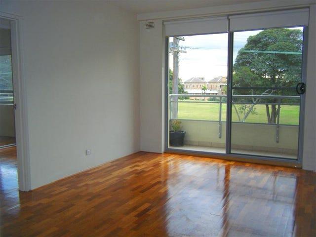 14/465 Balmain Road, Lilyfield, NSW 2040