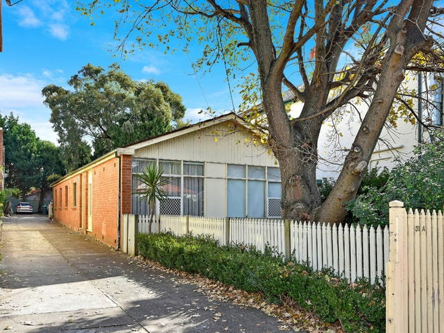 31A Angelo Street, Burwood, NSW 2134
