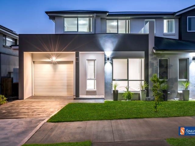 5A Evergreen Drive, Oran Park, NSW 2570