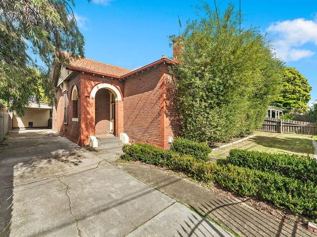 47 Church Street, Geelong West, Vic 3218