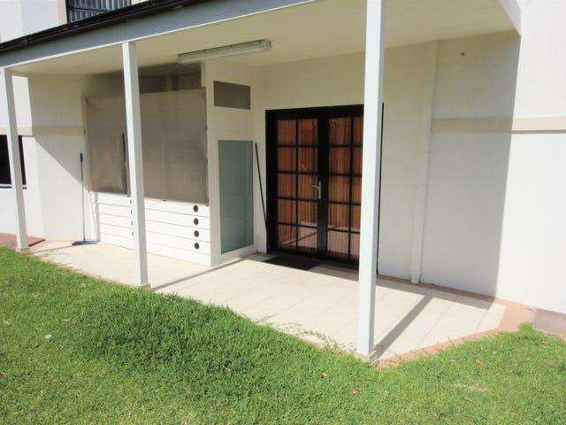 19A Bentley Avenue, Kellyville, NSW 2155