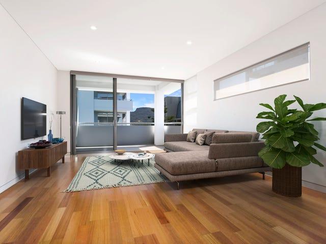 402/18 Kembla Street, Wollongong, NSW 2500