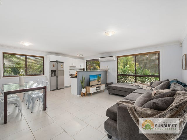 1378 Solitary Islands Way, Sandy Beach, NSW 2456