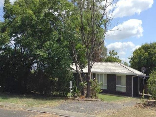10 Yarrow Ct, Redbank Plains, Qld 4301