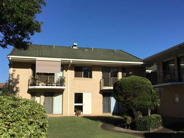 11/46 Dry Dock Road, Tweed Heads South, NSW 2486