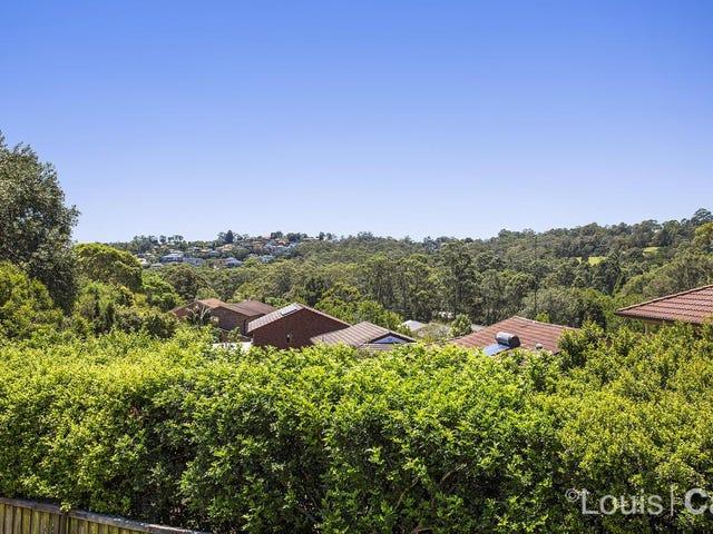 62 Old Castle Hill Rd, Castle Hill, NSW 2154