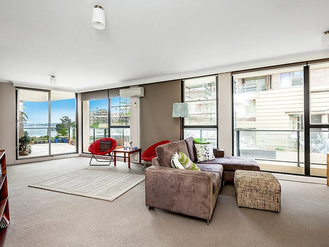 2/58 Wrights Road, Drummoyne, NSW 2047