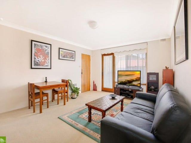 5/21 Staff Street, Wollongong, NSW 2500
