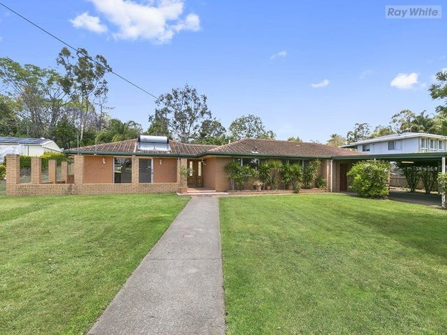 23 Willow Road, Redbank Plains, Qld 4301