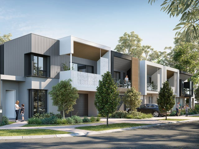 Cove Bvde, Shell Cove, NSW 2529