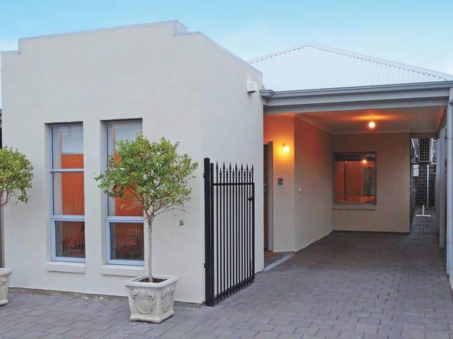24 Waverley Street, Largs Bay, SA 5016