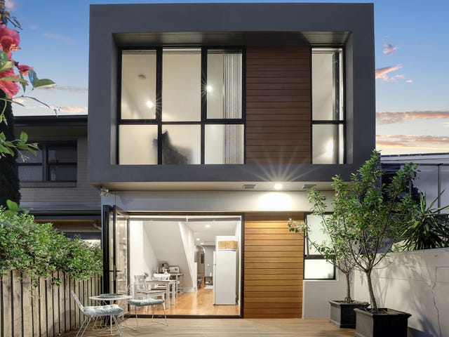 20 Bishopgate Street, Camperdown, NSW 2050