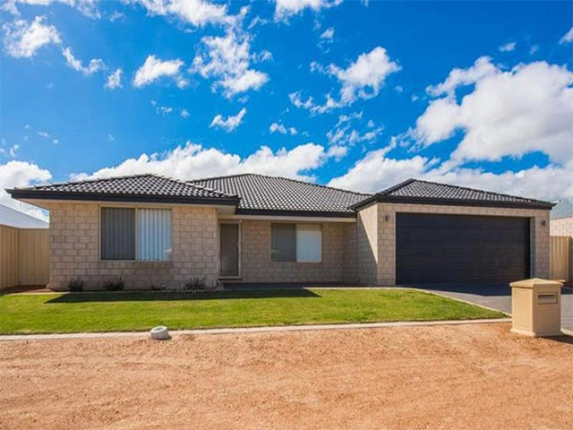 33 Beachcomber Hill, Glenfield, WA 6532